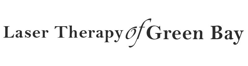 Laser Therapy of Green Bay